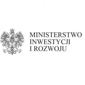 Logotyp-Ministerstwo-Inwestycji-i-Rozwoju