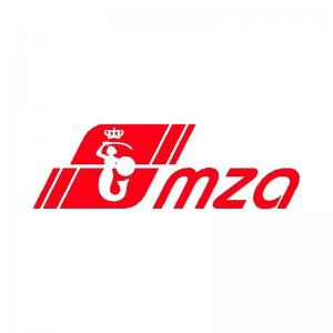 mza logo