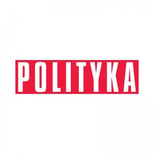 polityka logo
