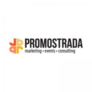 promostrada logo